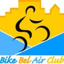 Bike Bel Air Club