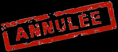 1375215702-annulee-tampon-mj__n0iqh0